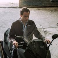 """Presi gli assassini di Mirko Romano """"l'italiano"""", il killer che ispirò Gomorra"""
