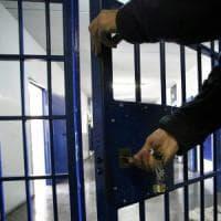 A Napoli sarà istituito il Garante per i diritti dei detenuti