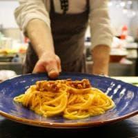 A Napoli apre il ristorante solidale