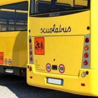 Benevento, il Comune pubblica l'avviso per il trasporto scolastico