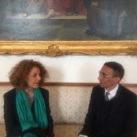 Reggia di Caserta: il Tar boccia ricorso contro di lei, Maffei confermata direttrice