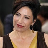 Napoli, addio a Loredana Simioli: raccontò la sua battaglia contro il cancro