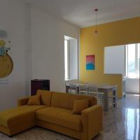 """Solidarietà, a Bacoli apre la """"Casa di Matteo"""" per bimbi con gravi disabilità e patologie"""