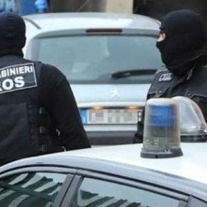 """Camorra, avvocato si suicida dopo le minacce del clan: """"Uccidiamo tuo figlio"""""""