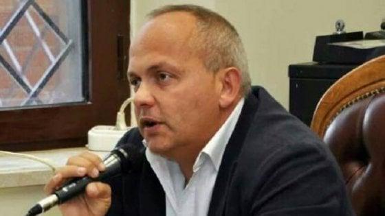 Operazione anticorruzione, arrestato il giudice Alberto Capuano