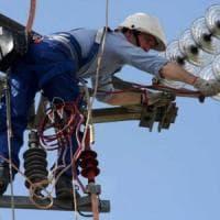 """Potenza, in arrivo le """"smart grid"""" per mettere in rete le energie rinnovabili"""