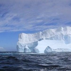 Gli iceberg sulla rotta del Pd