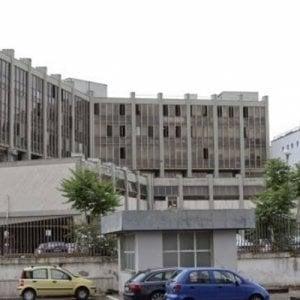 """Bimba violentata e uccisa nel Beneventano, il legale: """"Spariti gli organi interni"""""""