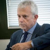 Csm: il pm di Napoli Borrelli sarà il prossimo procuratore di Salerno