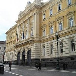 Benevento, protocollo d'intesa per promuovere piniziative di sensibilizzazione  su bullismo e cyberbullismo