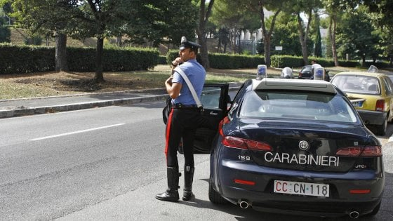 Benevento, trovato il corpo di un 67enne, forse un malore