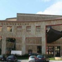 Peculato e abuso, dieci indagati per la gestione del Teatro di Avellino