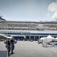 Universiade, turismo sicuro: controlli in sinergia tra polizia spagnola