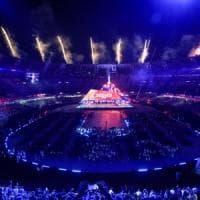 Universiade, potenziato il trasporto pubblico per cerimonia di chiusura