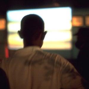 A Caserta al via il festival di cinema itinerante contro le mafie