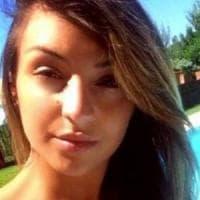 Femminicidio: ballerina investita nel Napoletano, 8 anni all'ex fidanzato della 24enne