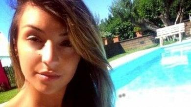 Femminicidio: ballerina investita  a Mugnano, 8 anni all'ex fidanzato