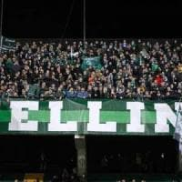 AVellino, ore frenetiche per il futuro di Avellino Calcio e Scandone