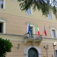Benevento, aumento Tari , Palazzo Mosti impugna la delibera della Provincia