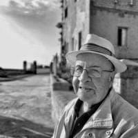 Giacomo Retaggio, medico del carcere di Procida per 25 anni