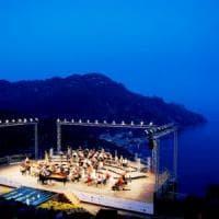 Il Ravello Festival e Città della Scienza omaggiano i 50 anni dell'allunaggio