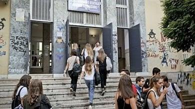 Presidi, valzer di nomine    in Campania: Gull al Sannazaro
