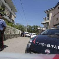 Napoli, rinviato l'interrogatorio del 35enne che ha lanciato la figlia di 16 mesi dal...