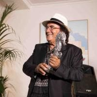 Global Fest, Al Bano travolgente. Bellocchio, premiato nel nome di Visconti