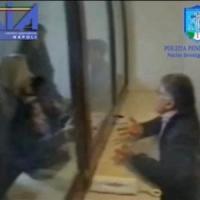 Caserta, camorra: cade l'accusa di associazione mafiosa per la sorella del boss Zagaria
