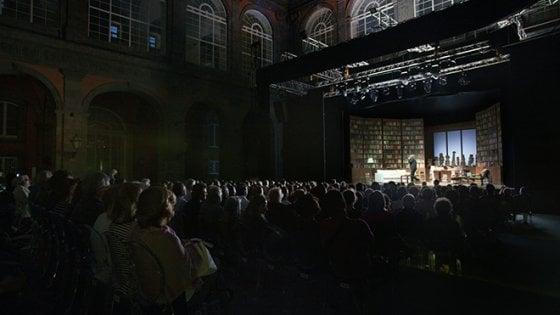 Napoli, si chiude il sipario sul Napoli teatro Festival: numeri da record