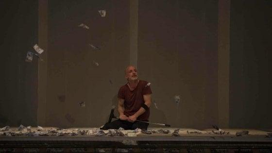 Così il Napoli Teatro Festival ha ridato voce ai più fragili