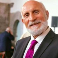 Paolo Valerio: