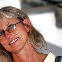Salerno, il sindaco nomina il nuovo assessore Psi, è Antonia Willburger
