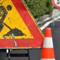 Avellino, stop agli incidenti mortali sulla vecchia Ofantina, approvata la messa in sicurezza