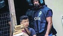 """Paolo Siani: """"Dove sono gli 80 bambini?"""""""