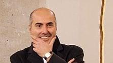 Maurizio Morra Greco il dentista che stese  la camorra