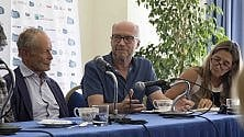 """Paul Haggis: """"Gomorra danneggia Napoli? Il cinema deve raccontare"""""""