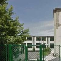 Castellammare, fondi dal ministero dell'Interno per telecamere anti-spaccio
