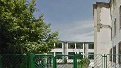 Castellammare, fondi dal ministero dell'Interno per telecamere anti-spaccio davanti alle scuole