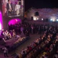 Castellabate, torna il premio Pio Alferano, con la direzione artistica di