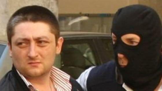 Camorra, sequestrata ai Casalesi una polizza da quattro milioni