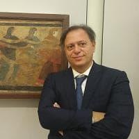 Ischia, Paolo Giulierini presidente di giuria della Festa di Sant'Anna