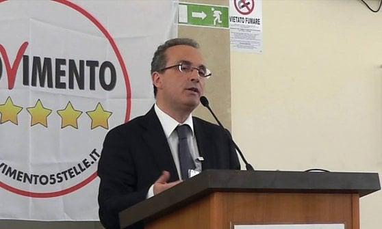 """Presutto, 5S: """"Lombardia e Veneto vogliono la secessione del Nord"""""""