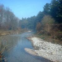 Avellino, allarme inquinamento per il fiume Sabato: arrivano le nuove centraline
