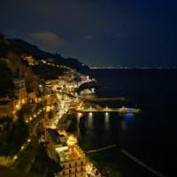 Amalfi, la storia della città diventa uno spettacolo itinerante