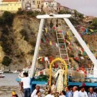 Agropoli, Festività della Madonna di Costantinopoli in memoria di Biagio