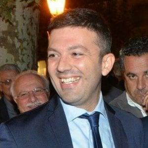 """Un nuovo assessore a Battipaglia: Davide Bruno, con delega alla """"Gentilezza"""""""