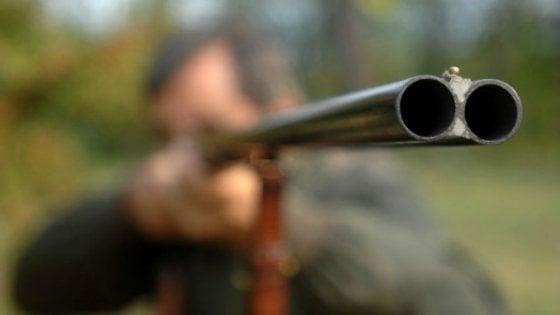 Napoli, sente l'allarme in casa e spara col fucile: denunciato 56enne