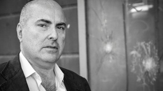 """Maurizio Morra Greco: """"La mia sfida ai Decumani per l'arte contemporanea"""""""