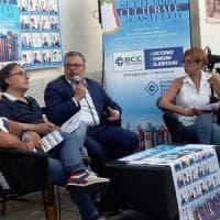 Agropoli, torna l'appuntamento con la rassegna del Settembre Culturale